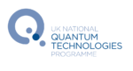 The National Quantum Technologies Showcase 2018